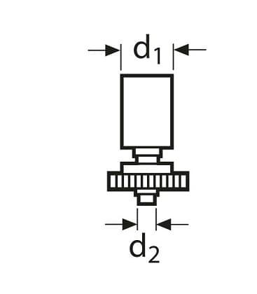 XBO 150W/CR ofr SFc12/SFcX12