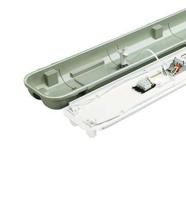 TCW060 1xTL5-49W HFP IP65