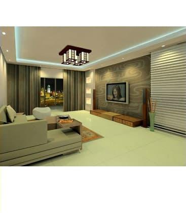 LED strips 12V 5050 14,4W/m IP20   warm white