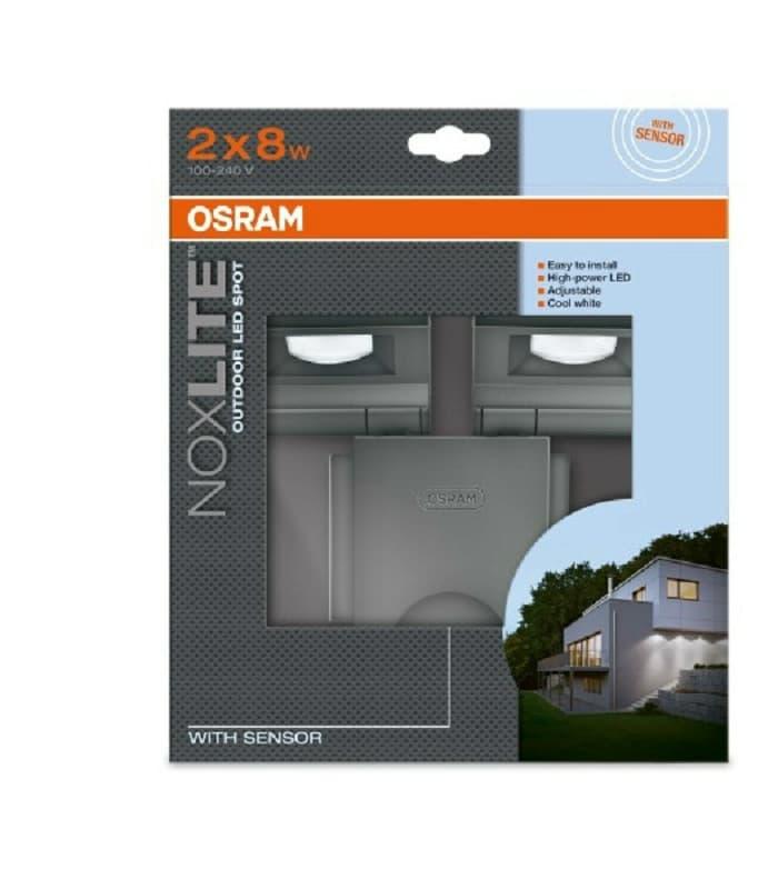 Image Result For Solar Decorative Box