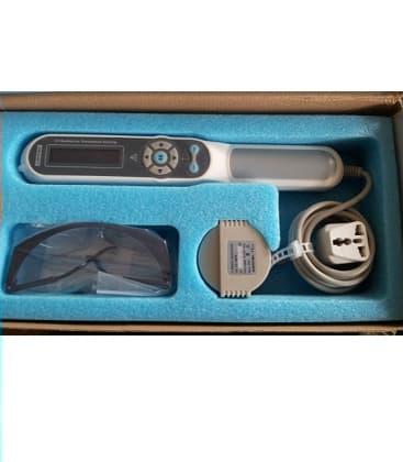 KN-4003B 1x9W 220V UVB UV Phototherapy