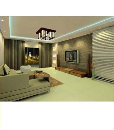 LED strips 12V 5050 7,2W/m IP65 waterproof warm white 1 roll/5m
