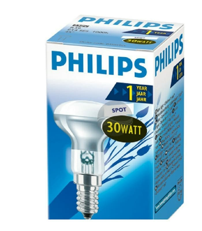 additionally 486551 Recessed Light Too Close New Wall besides H7 Cree 6000k High Power Led Headlight Bulb 8000 Lumen 80w additionally Package Design together with 32316317298. on light bulb wattage