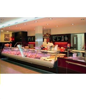 FoodStar Meat T8 F58W-176 G13
