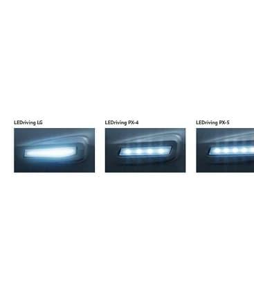 LEDriving PX-5 LEDDRL301 12.5W 5200K IP67