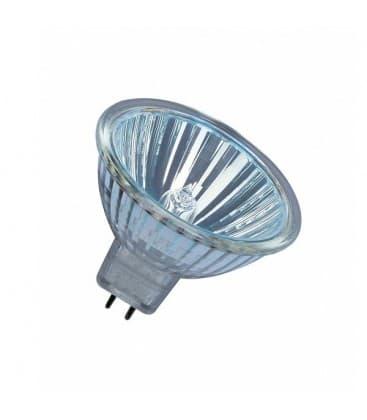 Decostar 51 TITAN 20W 12V 46860 Wfl GU5.3 46860-WFL 4050300428659