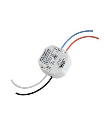 Optotronic OT 6/200 240V 24V CE IP65 Led OT-6-200-240-24-CE 4008321113269