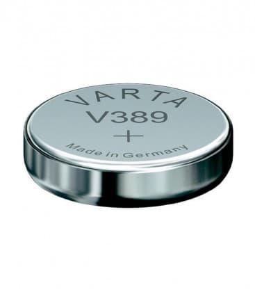 V10GS 1.5V 85mAh 4174