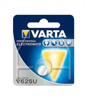 V625U Alkalne 1.5V 200mAh 4626