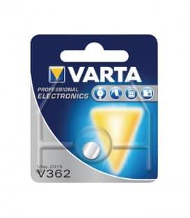 V362 1.5V 21mAh 362