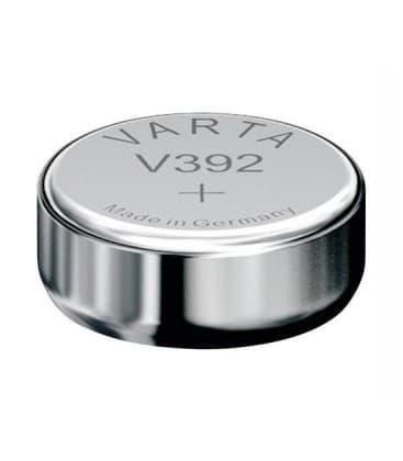 V392 1.5V 40mAh 392