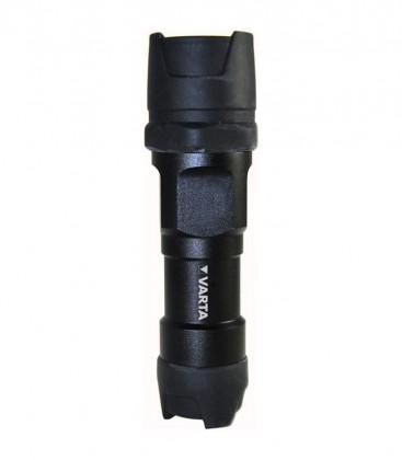 Indestructible 1 Watt LED Light 3AAA 1W Professional Line