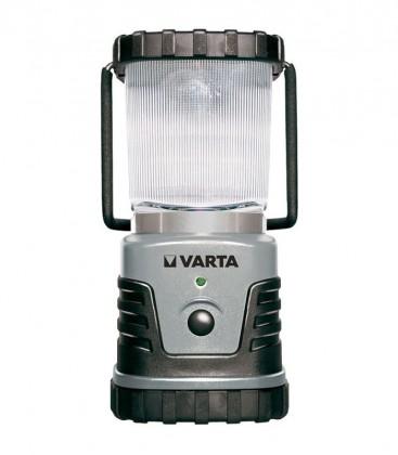 4 Watt LED Camping Lantern 3D 4W Professional Line