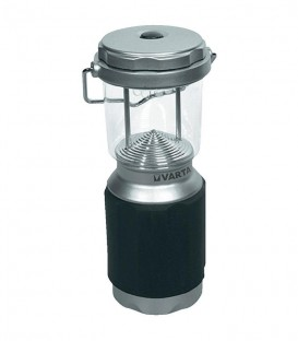 Mehr über XS Camping Lantern Led 4AA 8x5mm Led Easy Line