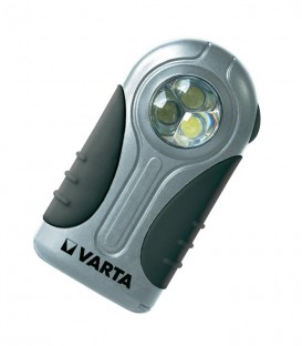 Más sobre Led Silver Light 3AAA 3x5mm Led Easy Line