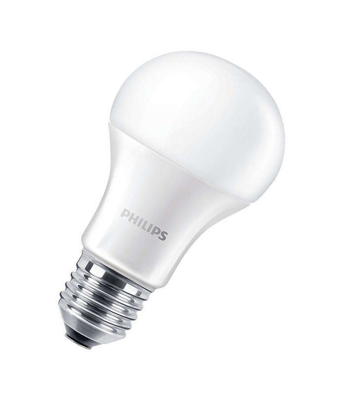 philips corepro ledbulb 13 5 100w 220 240v 827 e27. Black Bedroom Furniture Sets. Home Design Ideas