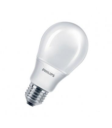 Softone 15W-865 CDL 220-240V E27
