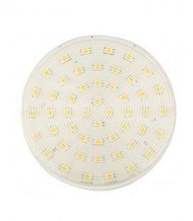 LED 3W WW 230V GX53