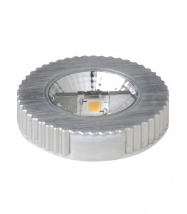 LED Professional 5W-840 220-240V 30D GX53