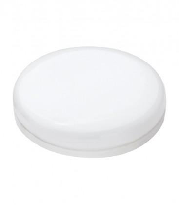 LED Smart 5W-828 220-240V GX53 Možnost zatemnitve