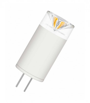 Parathom LED Pin 2.2W 12V 827 G4