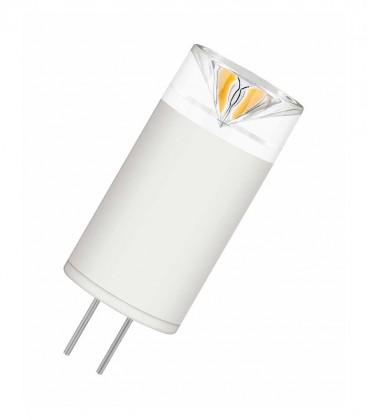 Parathom LED Pin 2.2W 12V 827 G4