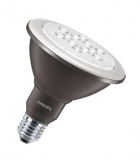 MASTER LEDspot D 13-100W 827 PAR38 25D E27 Dimmerabile