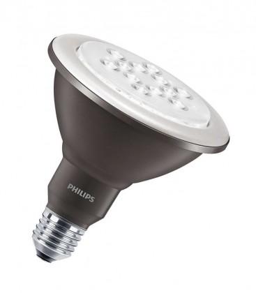 MASTER LEDspot D 13-100W 827 PAR38 25D E27 Dimmbar