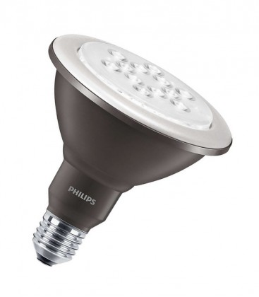 MASTER LEDspot D 13-100W 827 PAR38 25D E27 Gradable