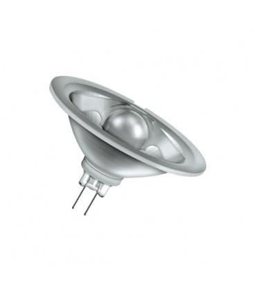 Halospot  48 20W 24V GY4 41930 sp