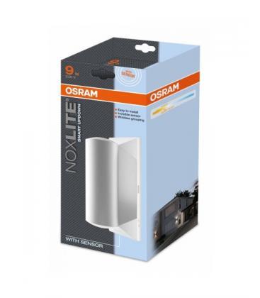 LED NOXLITE Smart updown 9W 220-240V IP55