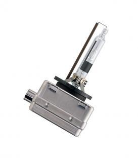 D1R 35W Xenon 85409 VIC1 Vision