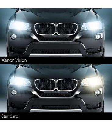 D2R 35W Xenon 85126 VIC1 Vision