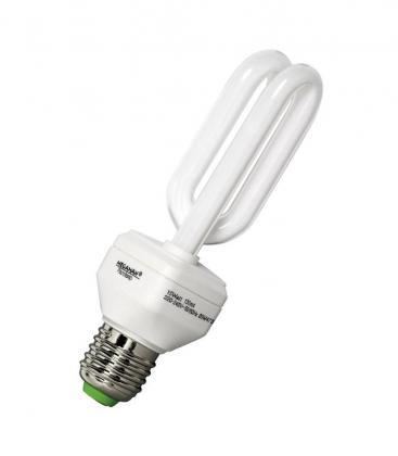 15W-827 E27 Lámpara la planta