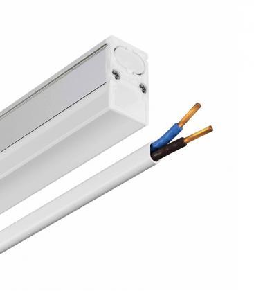 LUMILUX COMBI LED -F 10W 230V 3000K 72821