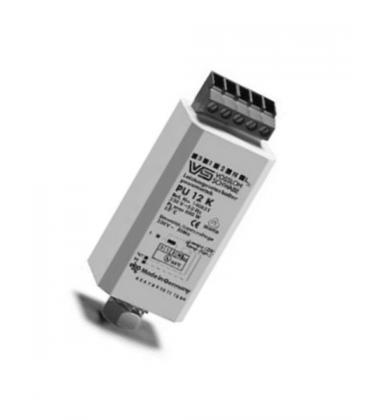 PU 12 K Electronic power switch 140621 4050732406218
