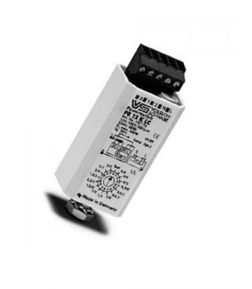 PR 12 K LC Elektronische Leistungsumschalter