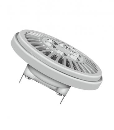 Parathom PRO AR111 50 8.5W 12V 930 24D Dimmable