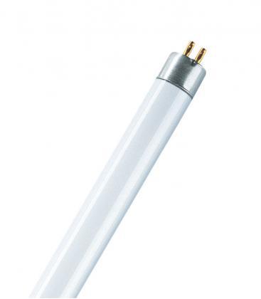 Lumilux T5 ES 45W 830 HO High Output G5 HO ES 45 W/830 4008321515124