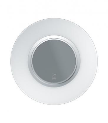 LED LIGHTIFY Surface Light TW