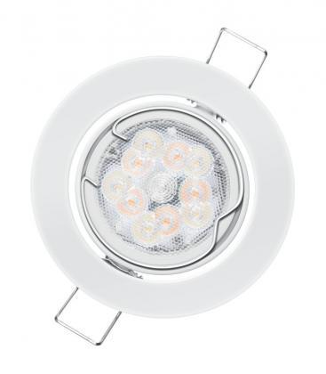 Led LIGHTIFY Downlight TW 6.6W 230V LIGHTIFY DOWNLI 4052899926141