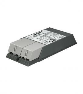 HID-AV C 35-70/I 220-240V CDM