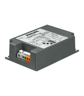 Più su HID AV C 35 70/S 220V CDM