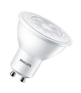 CorePro LEDspotMV 6.5-65W 830 230V GU10 36D