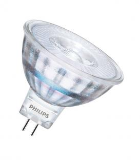 Classic LEDspotLV ND 3-20W 827 12V MR16 36D