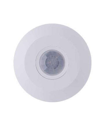 Movimento senzor (PIR) 360° Bianco G1150 8592920025147