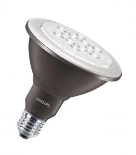 MASTER LEDspot D 5.5-60W 827 PAR38 25D E27 Možnost zatemnitve
