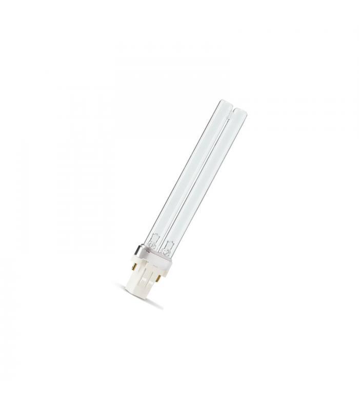 PL-S 13W TUV GX23 Base 13 watt UV-C UV Germicidal Bulb