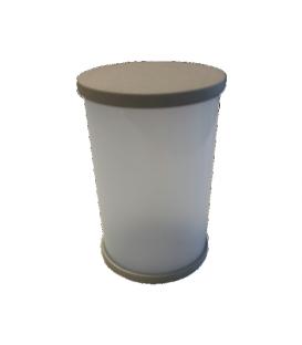 Več o Nadomestno steklo za 67102/G