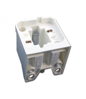 Lampholder Base G/GX24 d TC D/TC T 108553